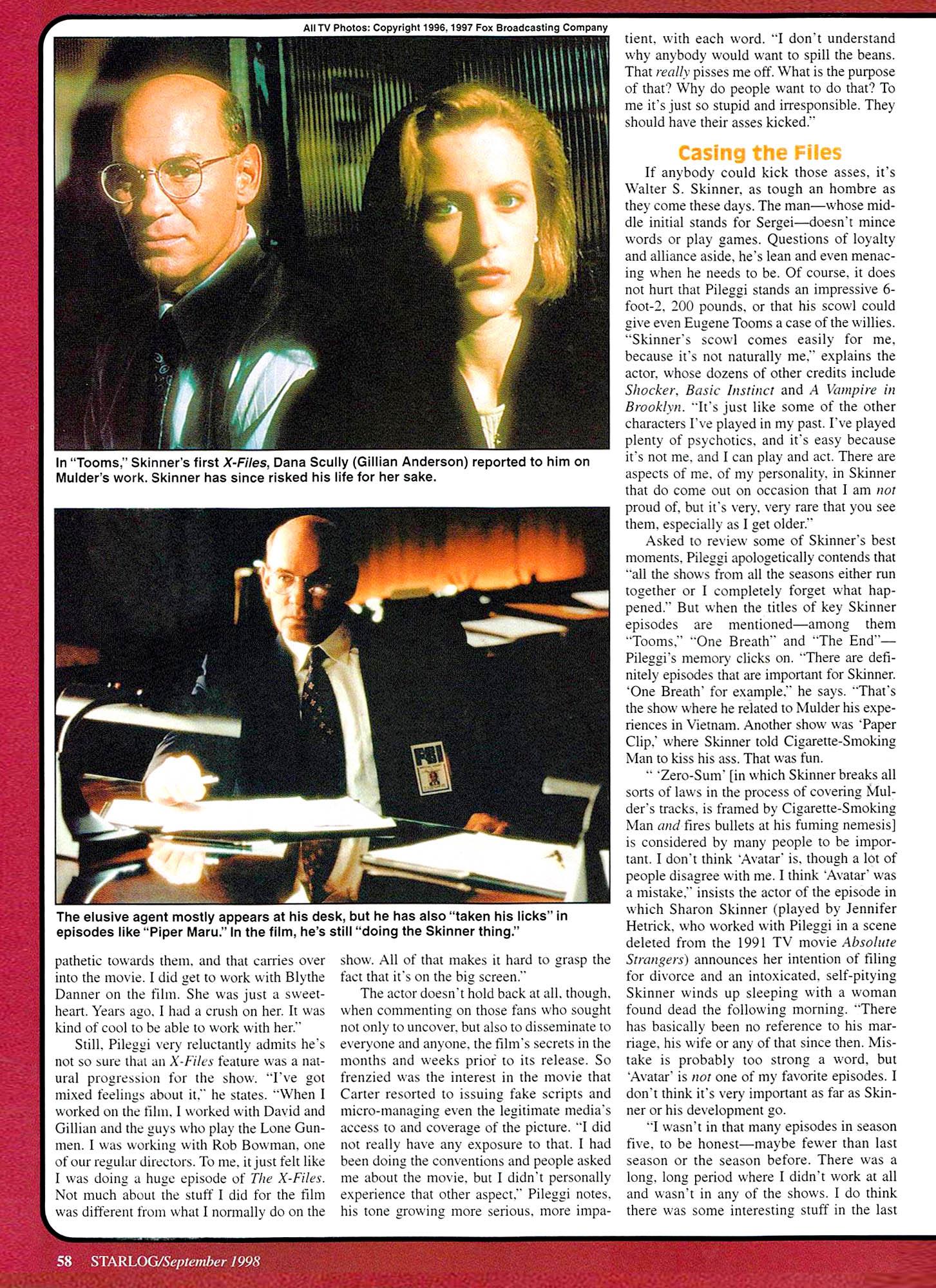 Starlog 254 1998 09 X-Files-3.jpg