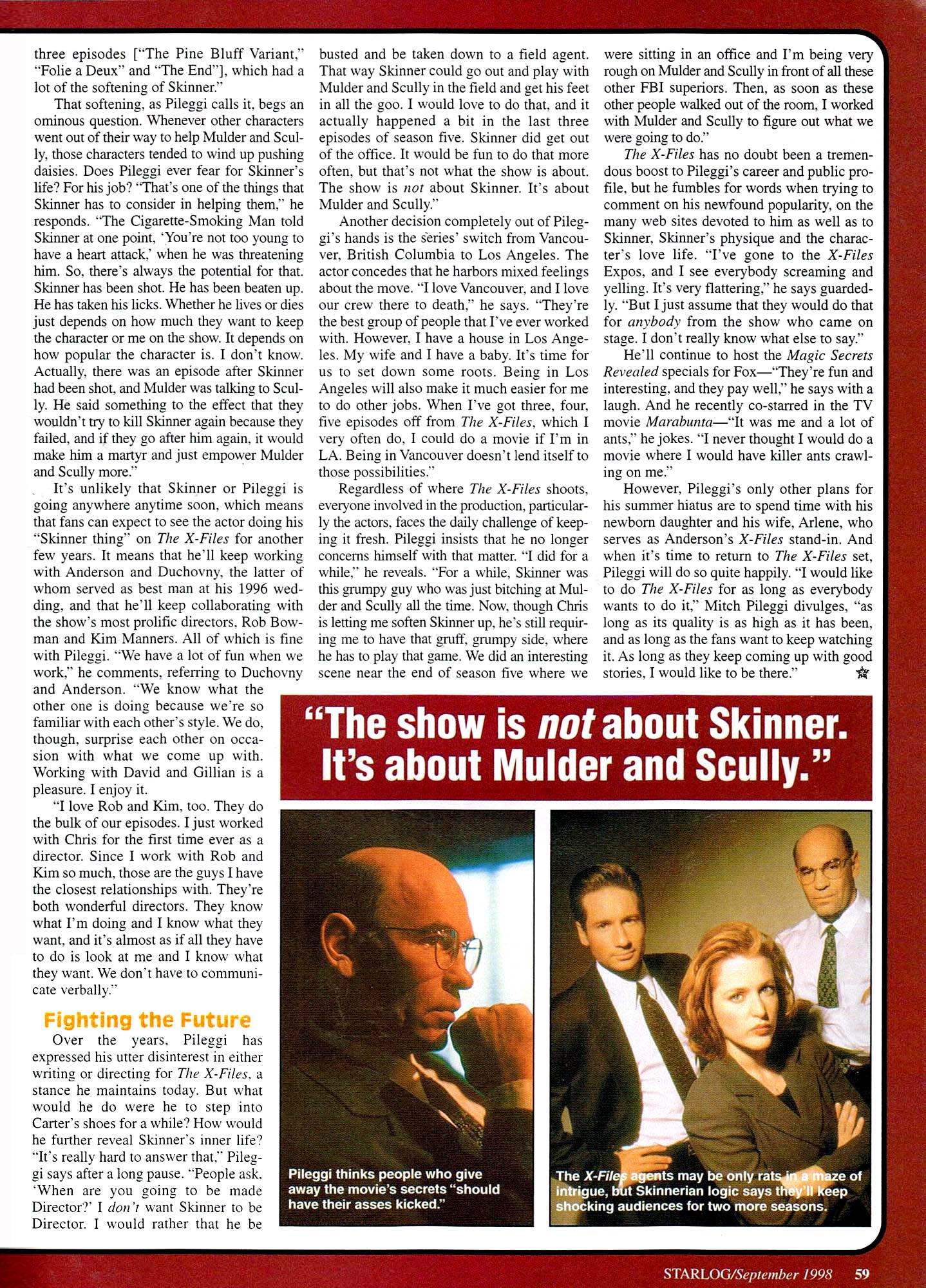 Starlog 254 1998 09 X-Files-4.jpg