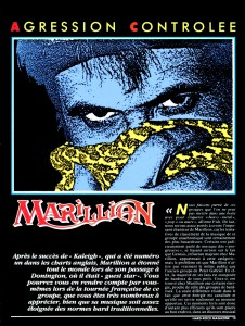 Hard Rock 8510 Marillion 01.jpg