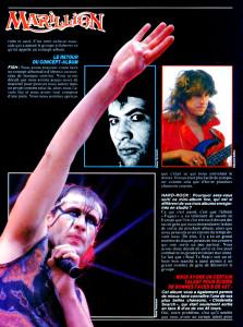 Hard Rock 8510 Marillion 02.jpg