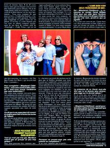 Hard Rock 8510 Marillion 03.jpg