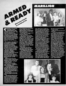 Kerrang 820311 Marillion.jpg