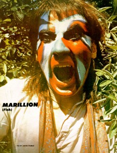 Kerrang 820701 Marillion.jpg