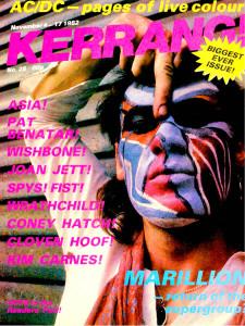 Kerrang 821104 Marillion.jpg