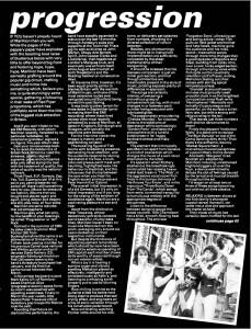 Kerrang 821104 Marillion3.jpg