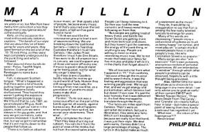 Kerrang 821104 Marillion5.jpg