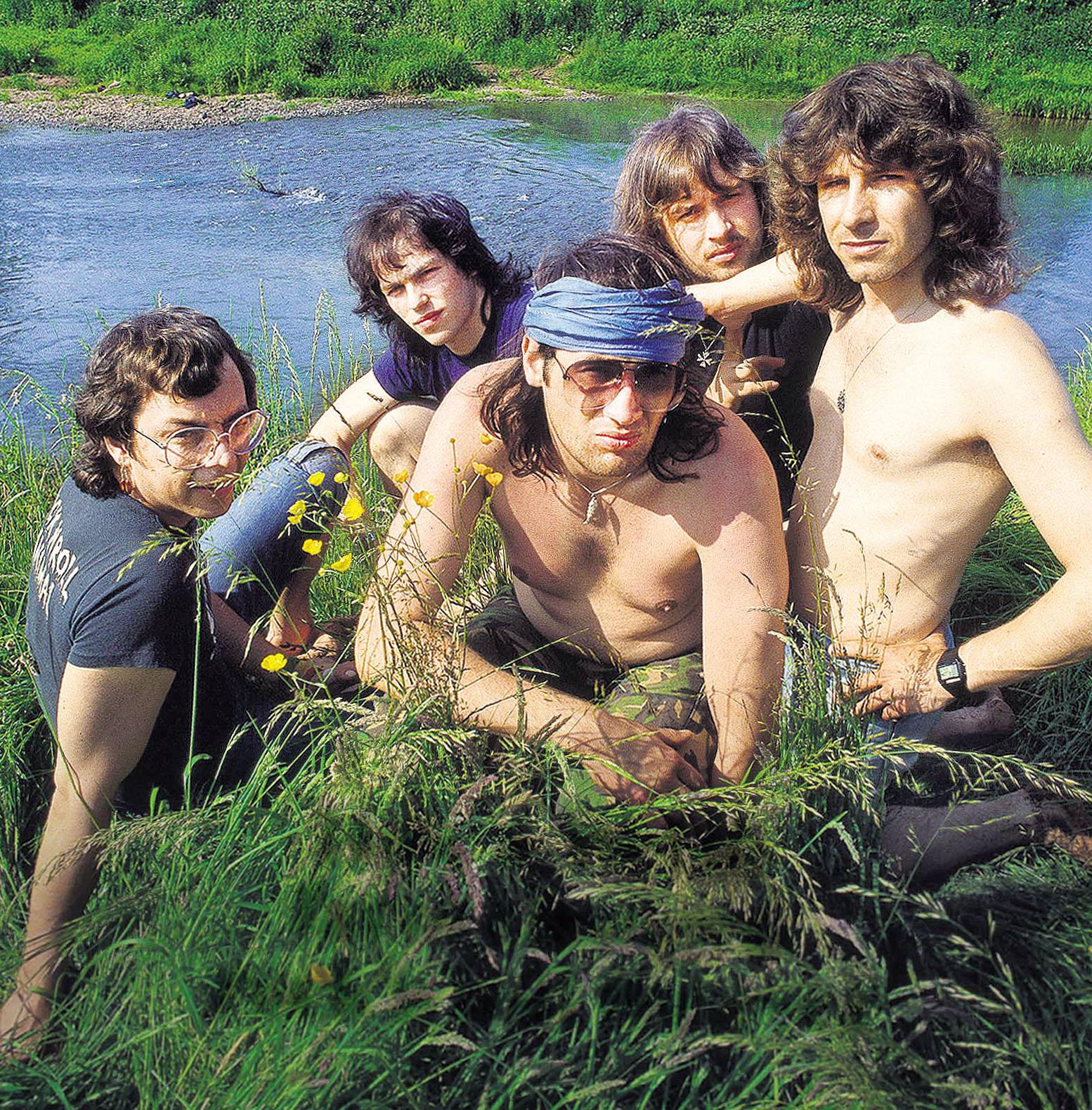 Marillion at Rockfield Studios 1983.jpg