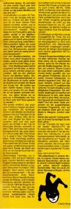 Metal Hammer Ger 8406 Marillion a.jpg