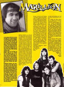 Metal Hammer Ger 8406 Marillion.jpg