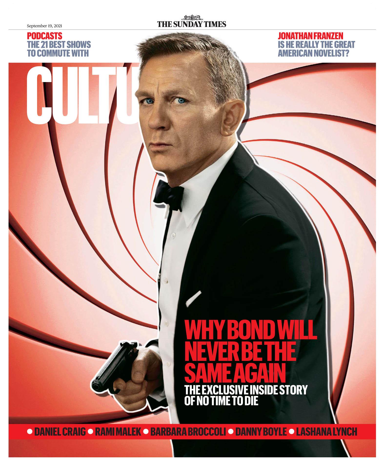 Times 210919 Bond 01.jpg
