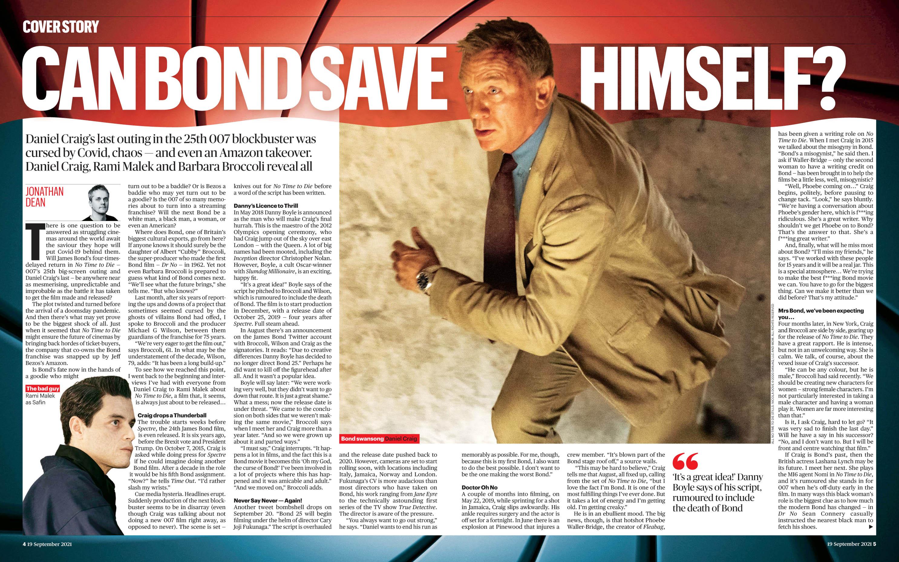 Times 210919 Bond 02.jpg
