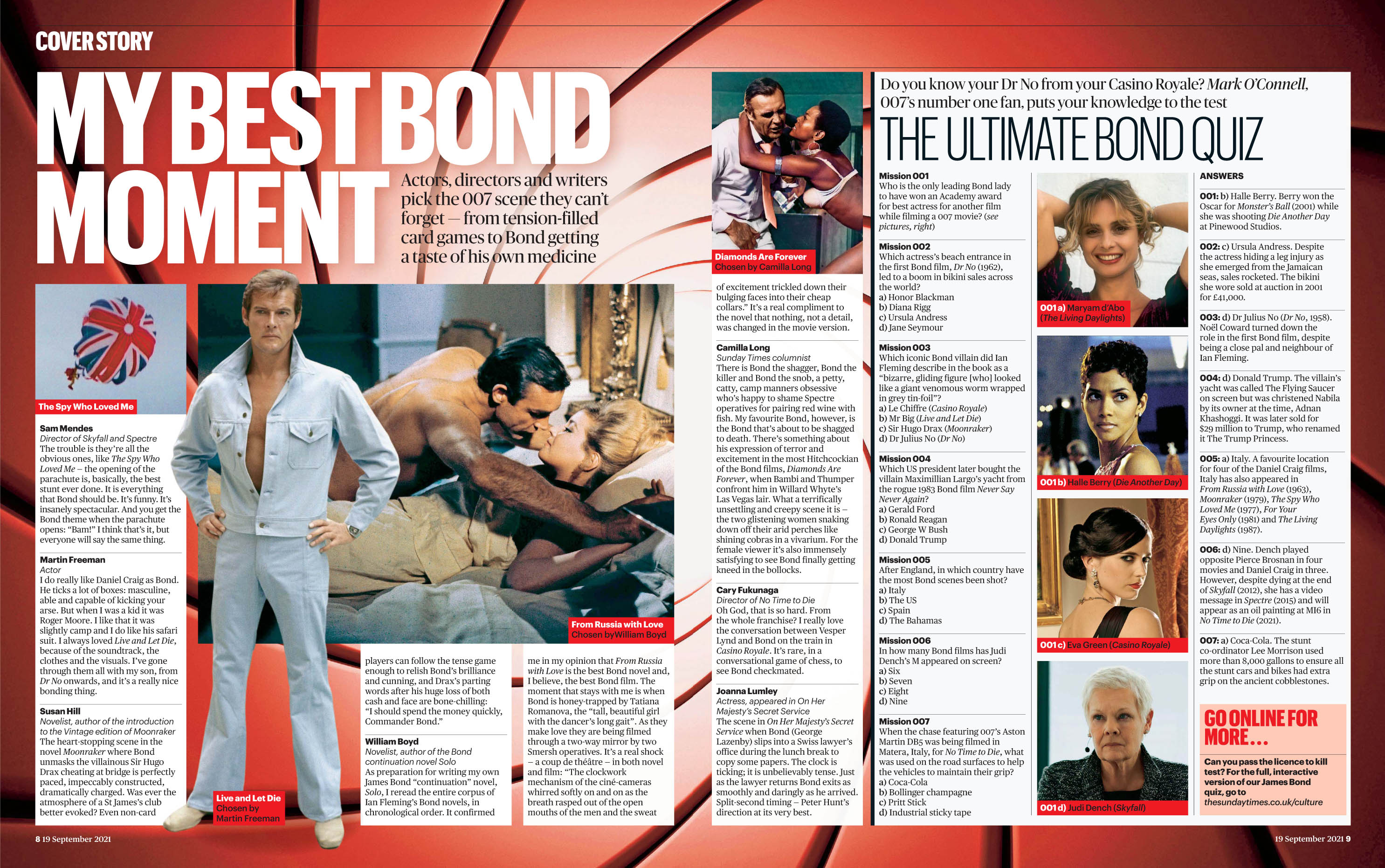 Times 210919 Bond 04.jpg