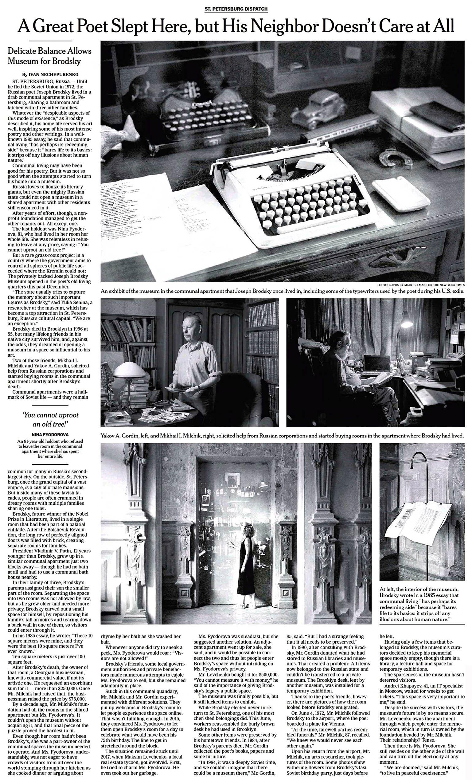 NYT 210913 Brodsky.jpg