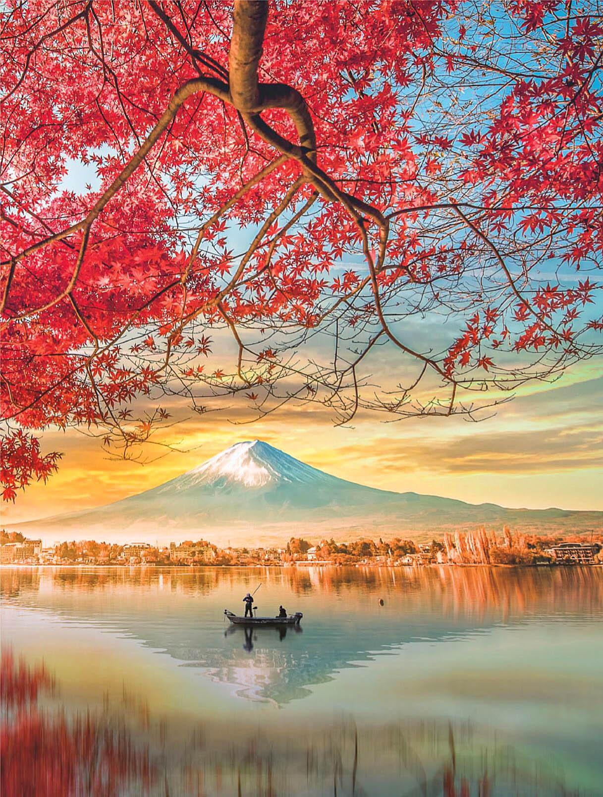 Autumn in Japan 01.jpg