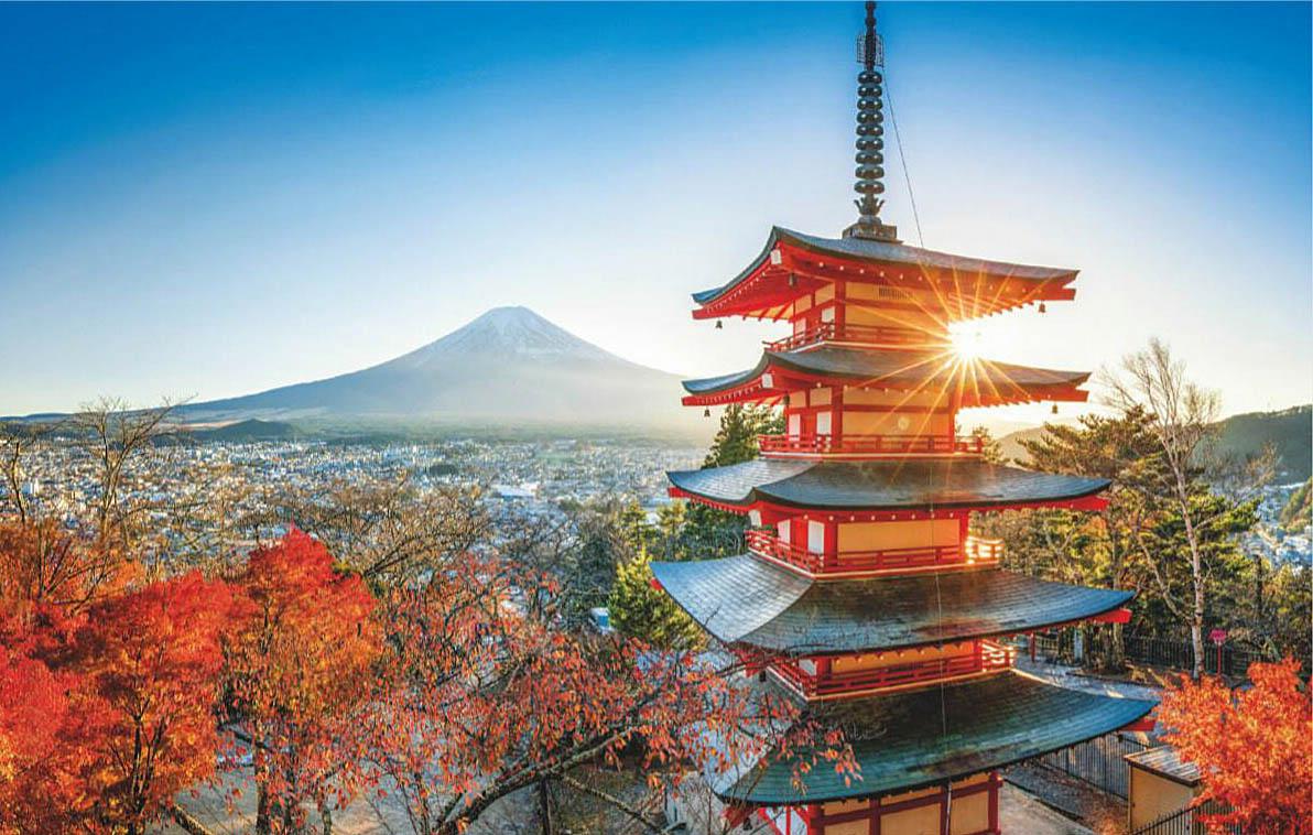 Autumn in Japan 02.jpg