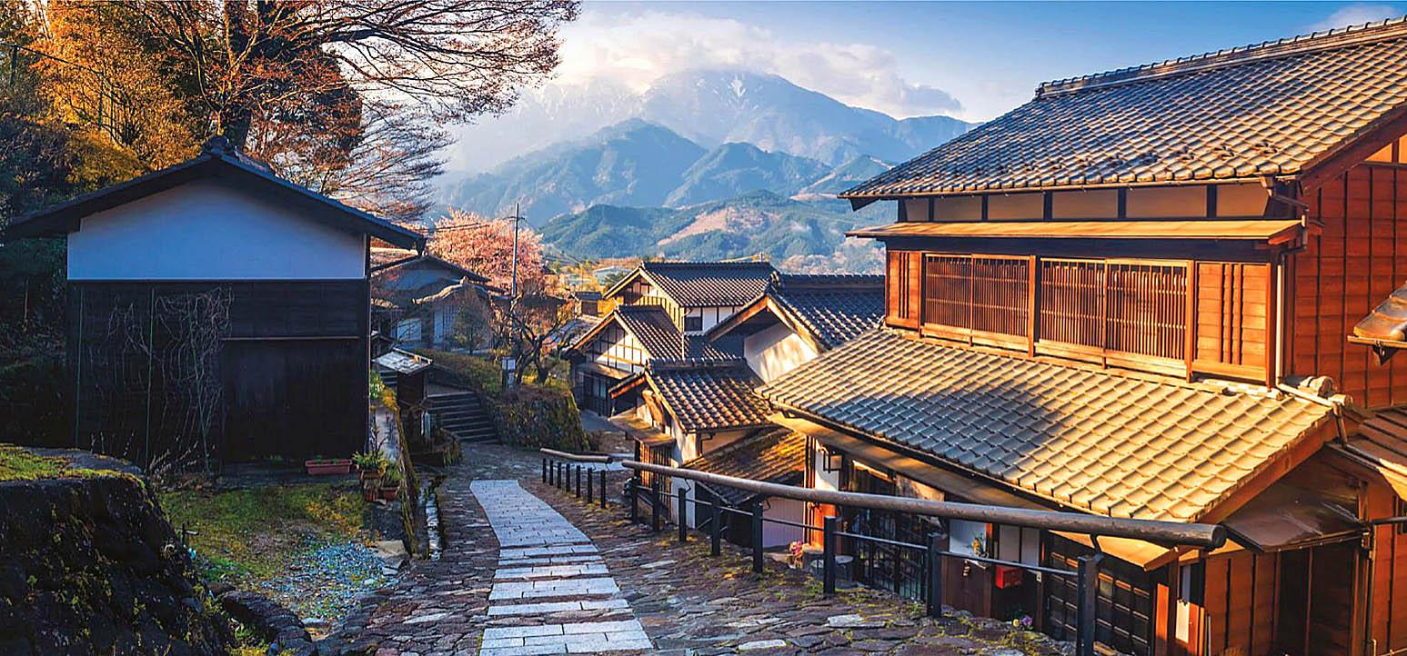 Autumn in Japan 04.jpg