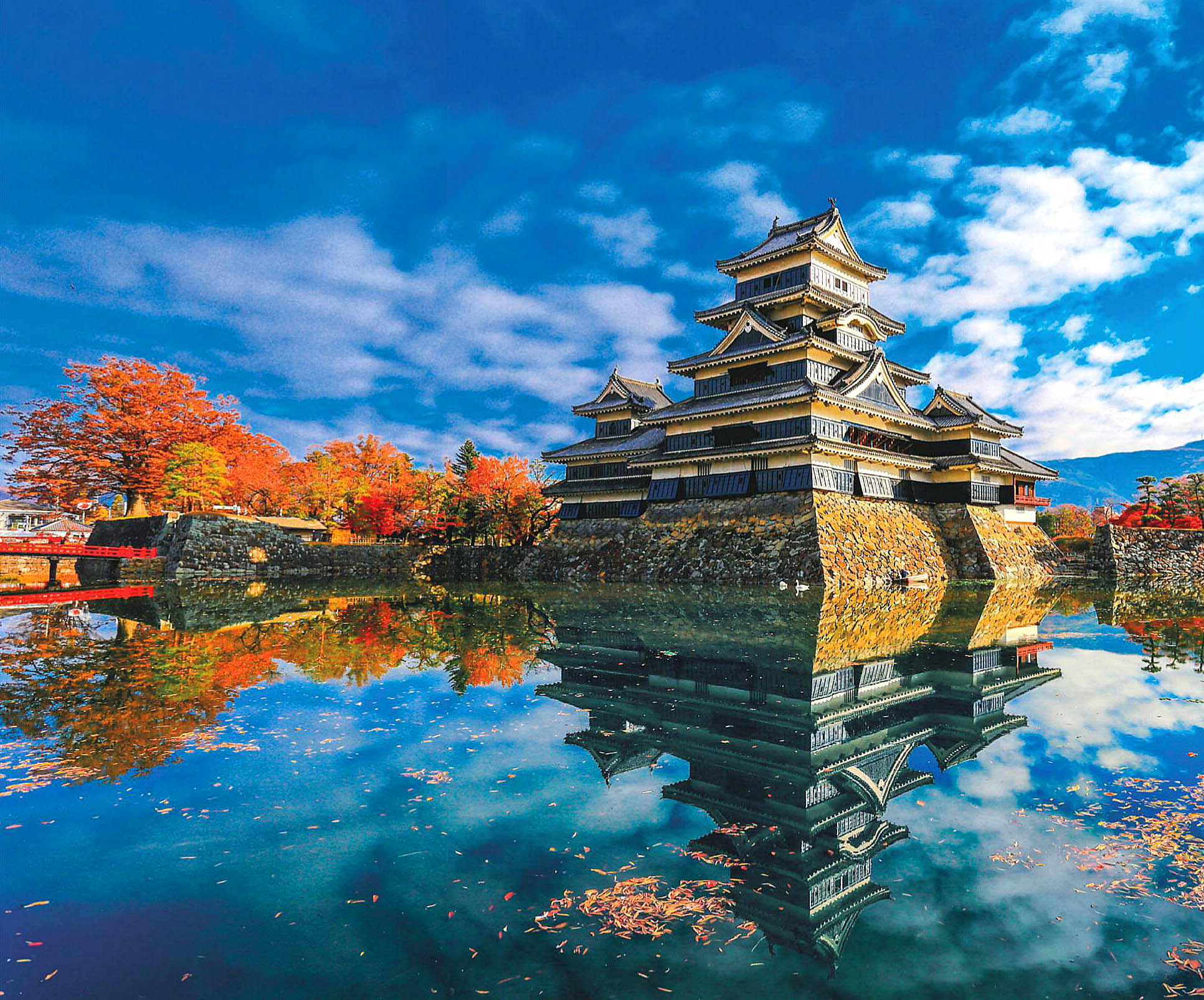 Autumn in Japan 06.jpg