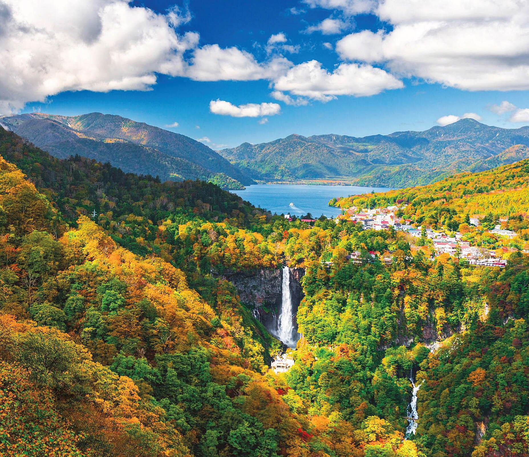 Autumn in Japan 07.jpg