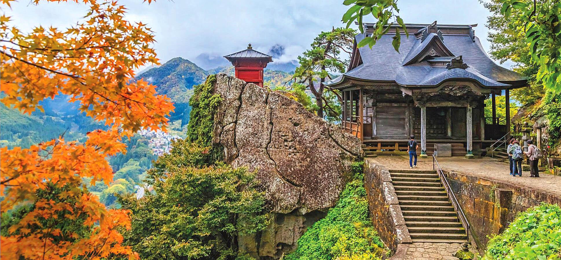 Autumn in Japan 10.jpg