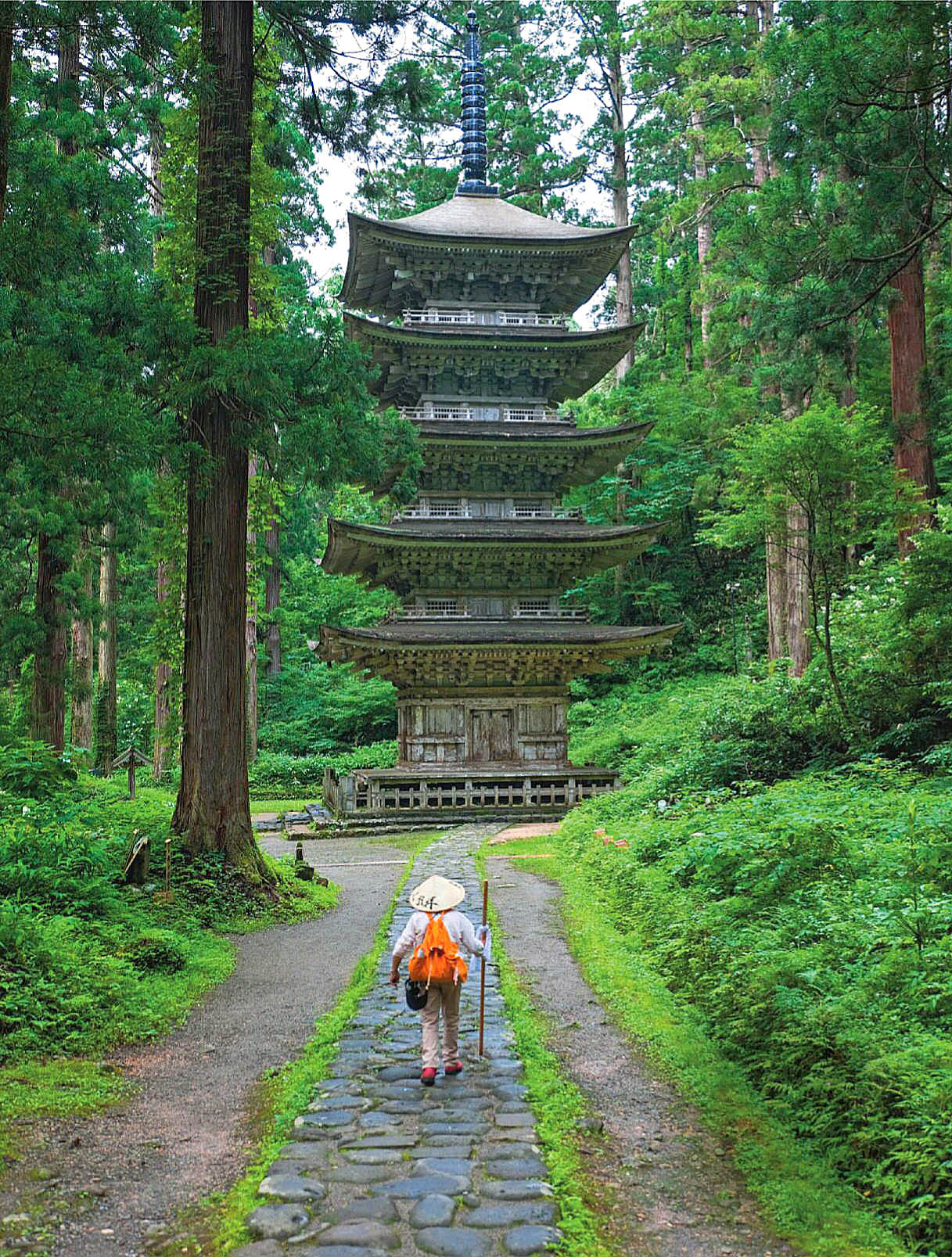 Autumn in Japan 12.jpg