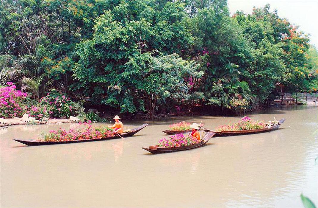 bangkok_-_thailand_1998_0014.jpg