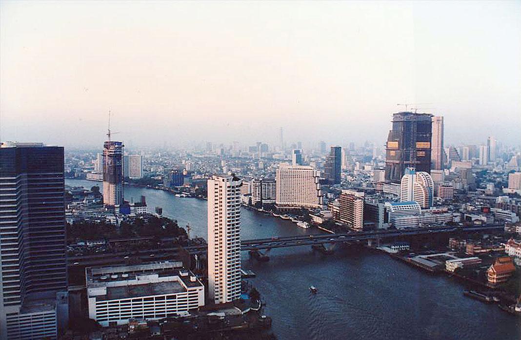 thailand_-_bangkok_-_1997_(4).jpg