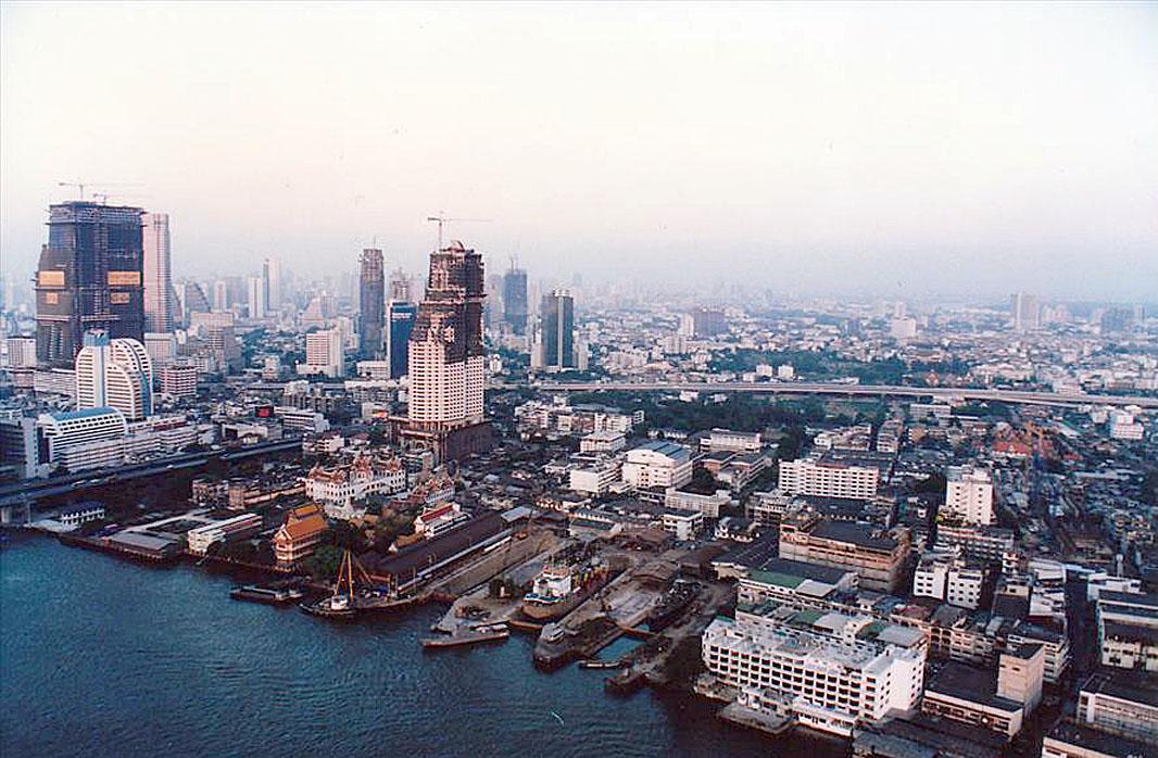thailand_-_bangkok_-_1997_(5).jpg