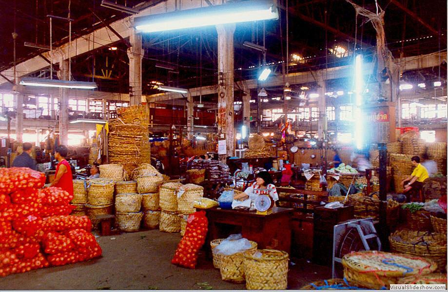 thailand_-_bangkok_-_chinatown_-_1992_(1).jpg