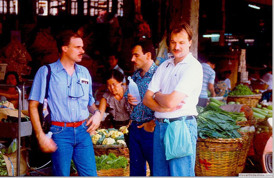 thailand_-_bangkok_-_chinatown_-_1992_(2).jpg