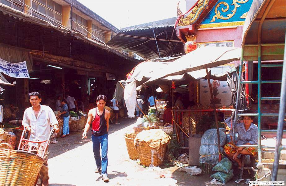 thailand_-_bangkok_-_chinatown_-_1992_(2)_0.jpg