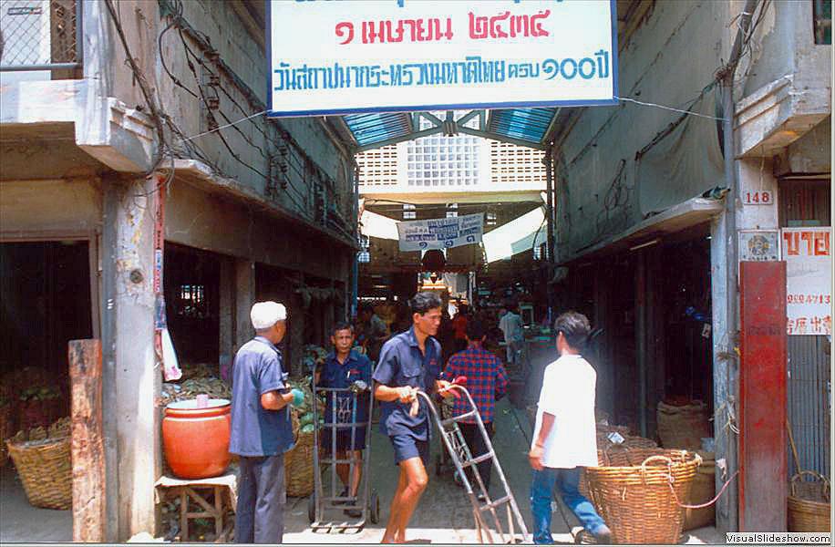 thailand_-_bangkok_-_chinatown_-_1992_(4).jpg
