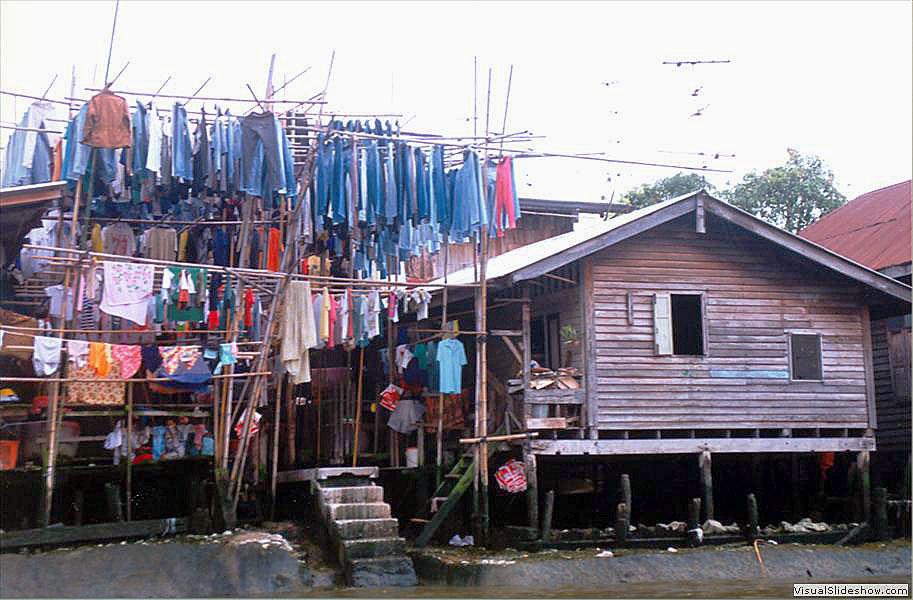 thailand_-_bangkok_-_chinatown_-_1992_(5).jpg