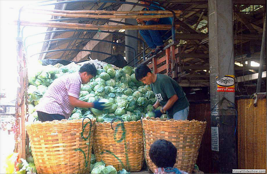 thailand_-_bangkok_-_chinatown_-_1992_(6).jpg