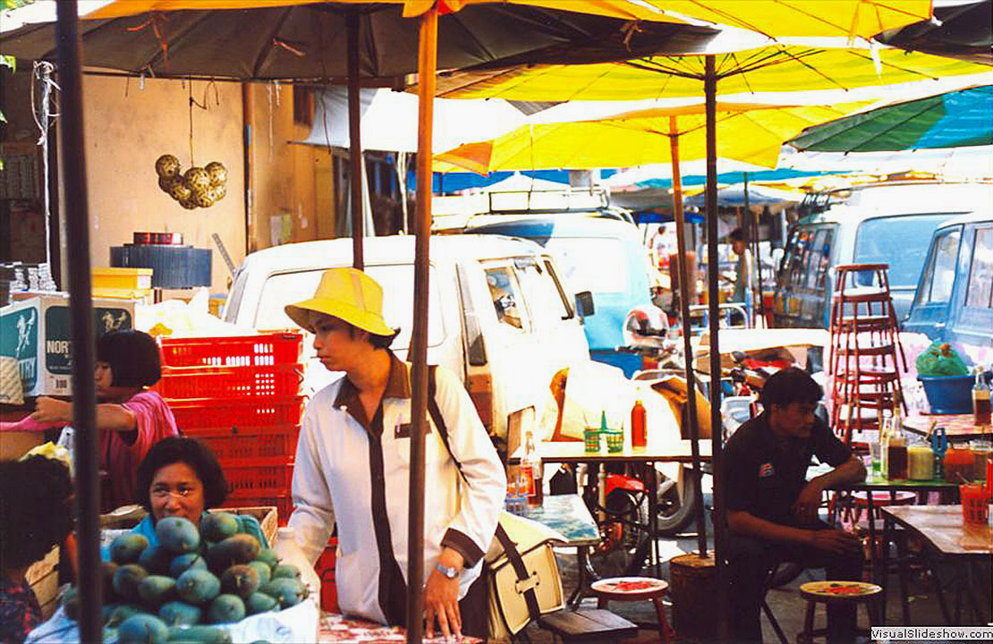 thailand_-_bangkok_-_chinatown_-_1992_(9).jpg