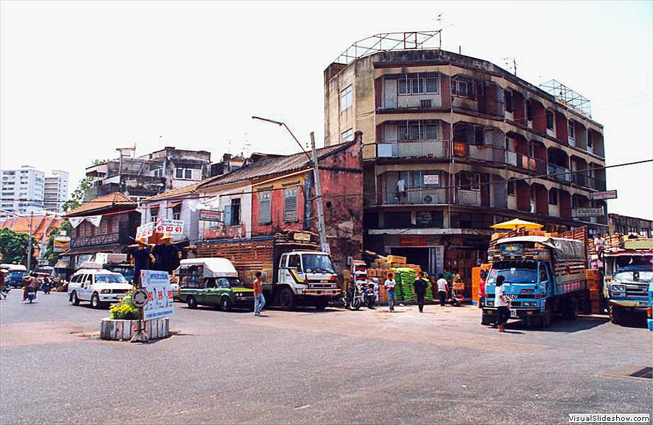 thailand_-_bangkok_-_chinatown_-_1992_(10).jpg