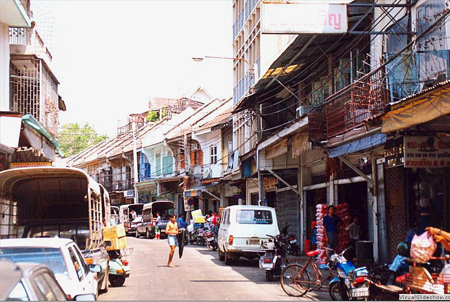 thailand_-_bangkok_-_chinatown_-_1992_(11).jpg