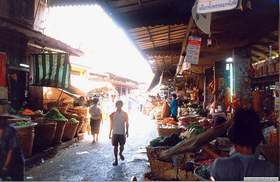 thailand_-_bangkok_-_chinatown_-_1992_(12).jpg