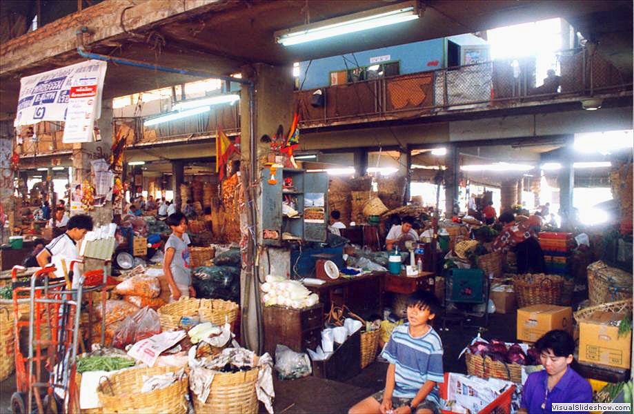 thailand_-_bangkok_-_chinatown_-_1992_(13).jpg