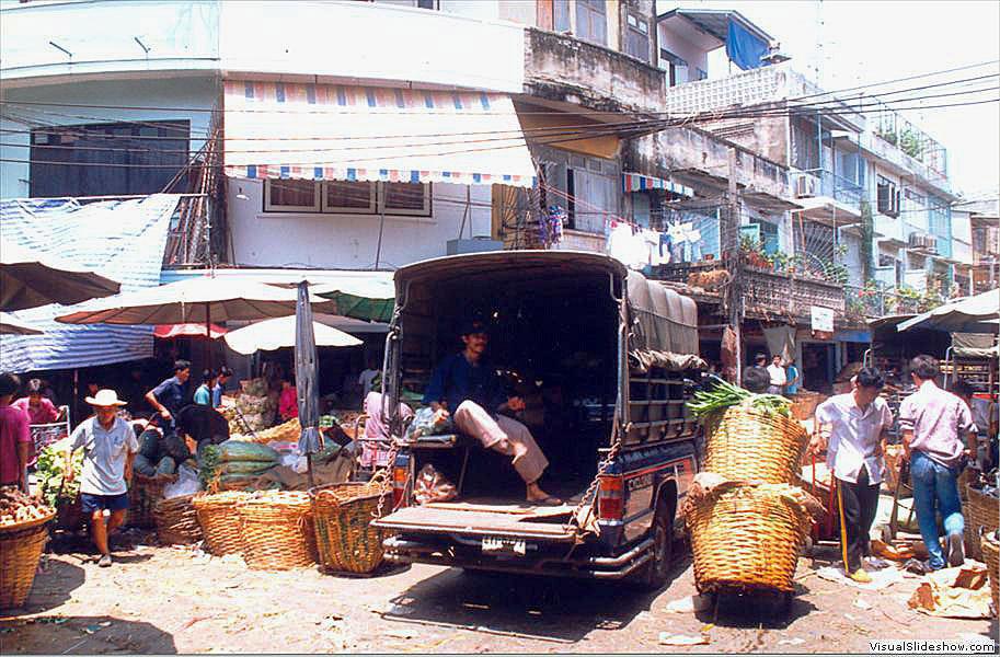 thailand_-_bangkok_-_chinatown_-_1992_(15).jpg