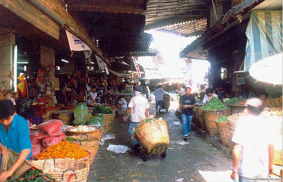 thailand_-_bangkok_-_chinatown_-_1992_(18).jpg