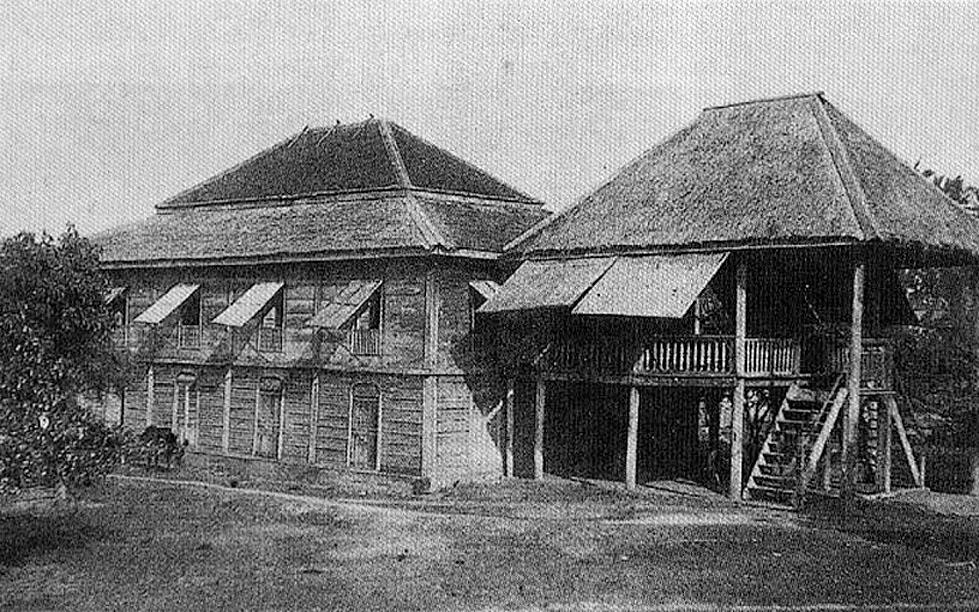 1895 Residence Compand for Korat Provincial Administration.jpg