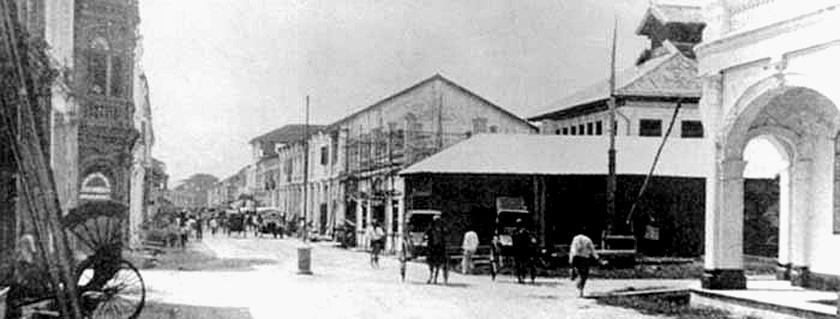 1924 Eakwanich Bldg, Phuket City.jpg