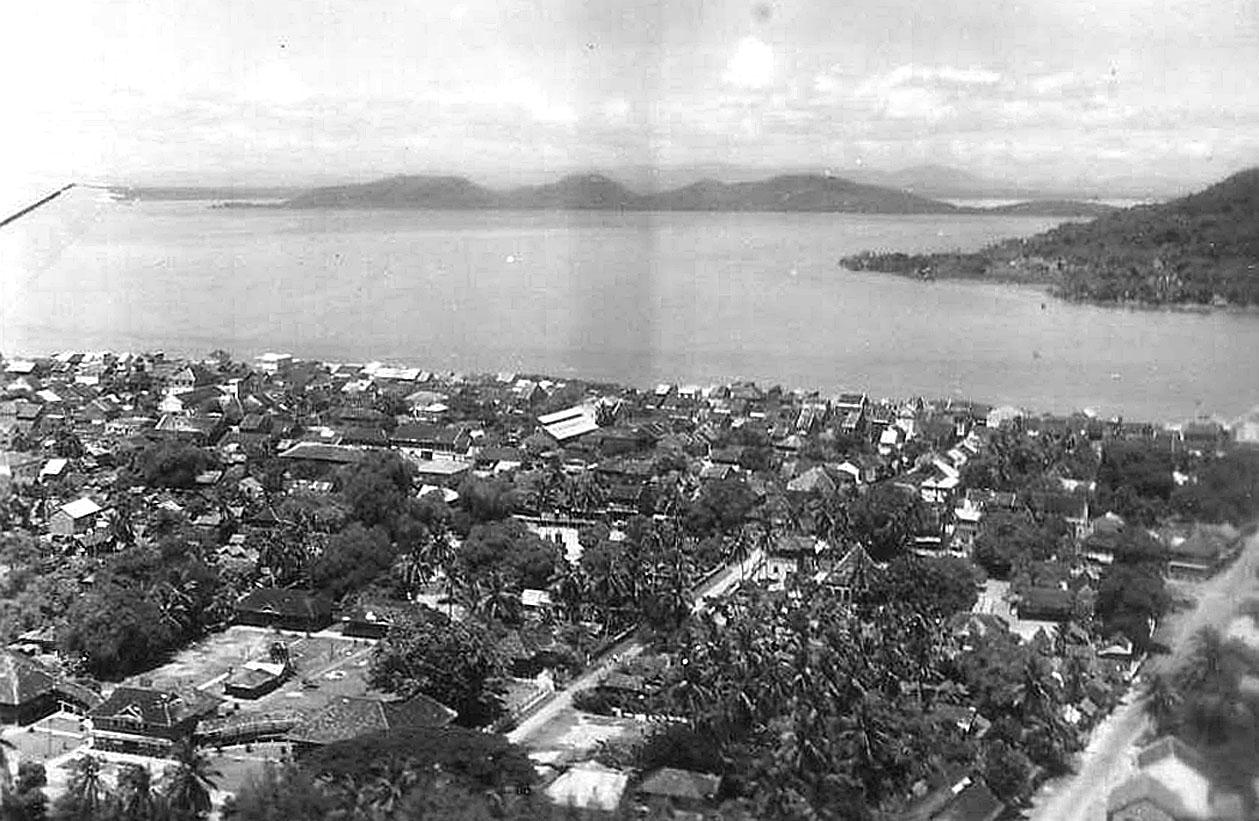 1924 Songkhla.jpg