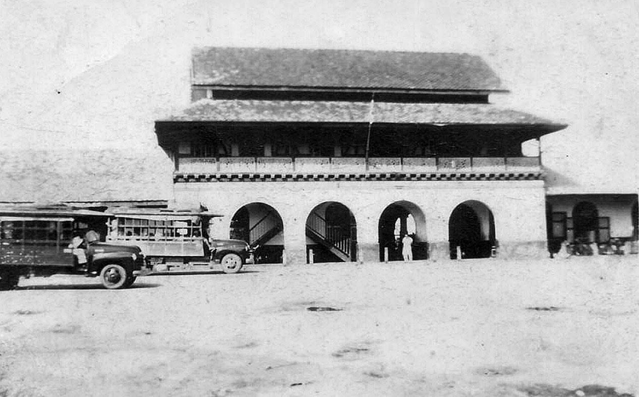 1936 Lampang Station.jpg