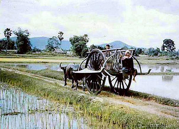 1956 Chachoengsao.jpg