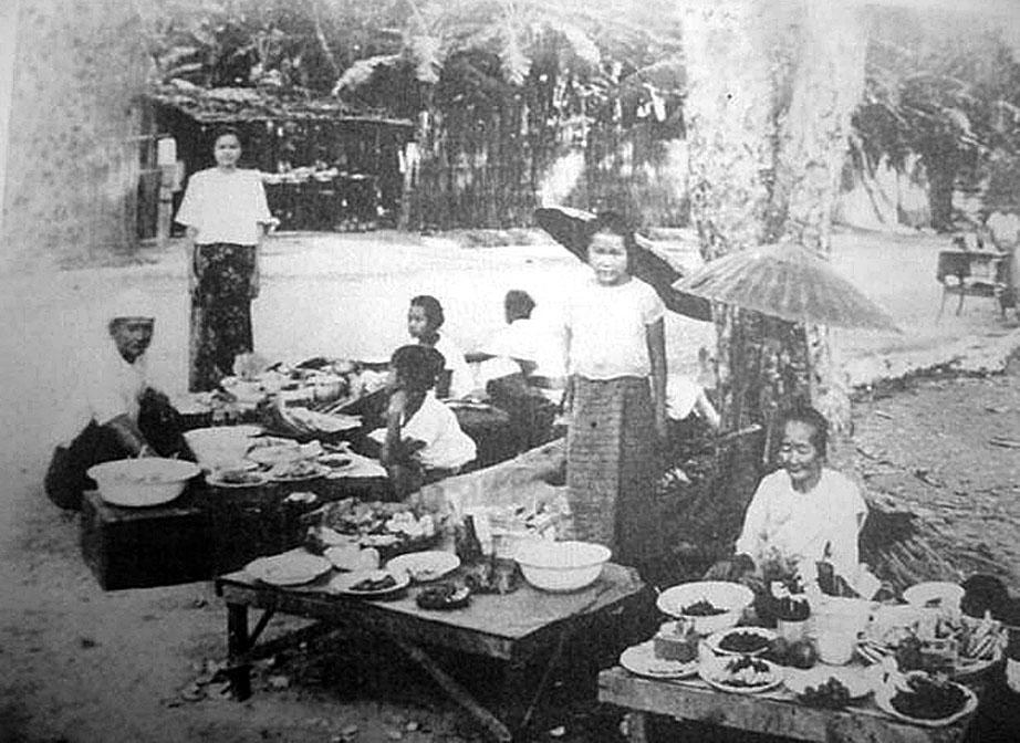 1962 Sa Kaeo Province.jpg