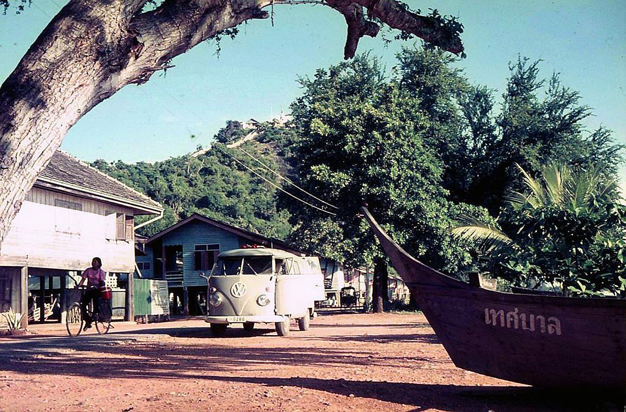 1969 Ao Noi, Prachuap Khiri Khan.jpg