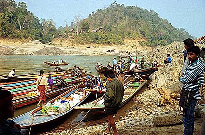 1974 Mae Hong Son along the Burmese border.jpg