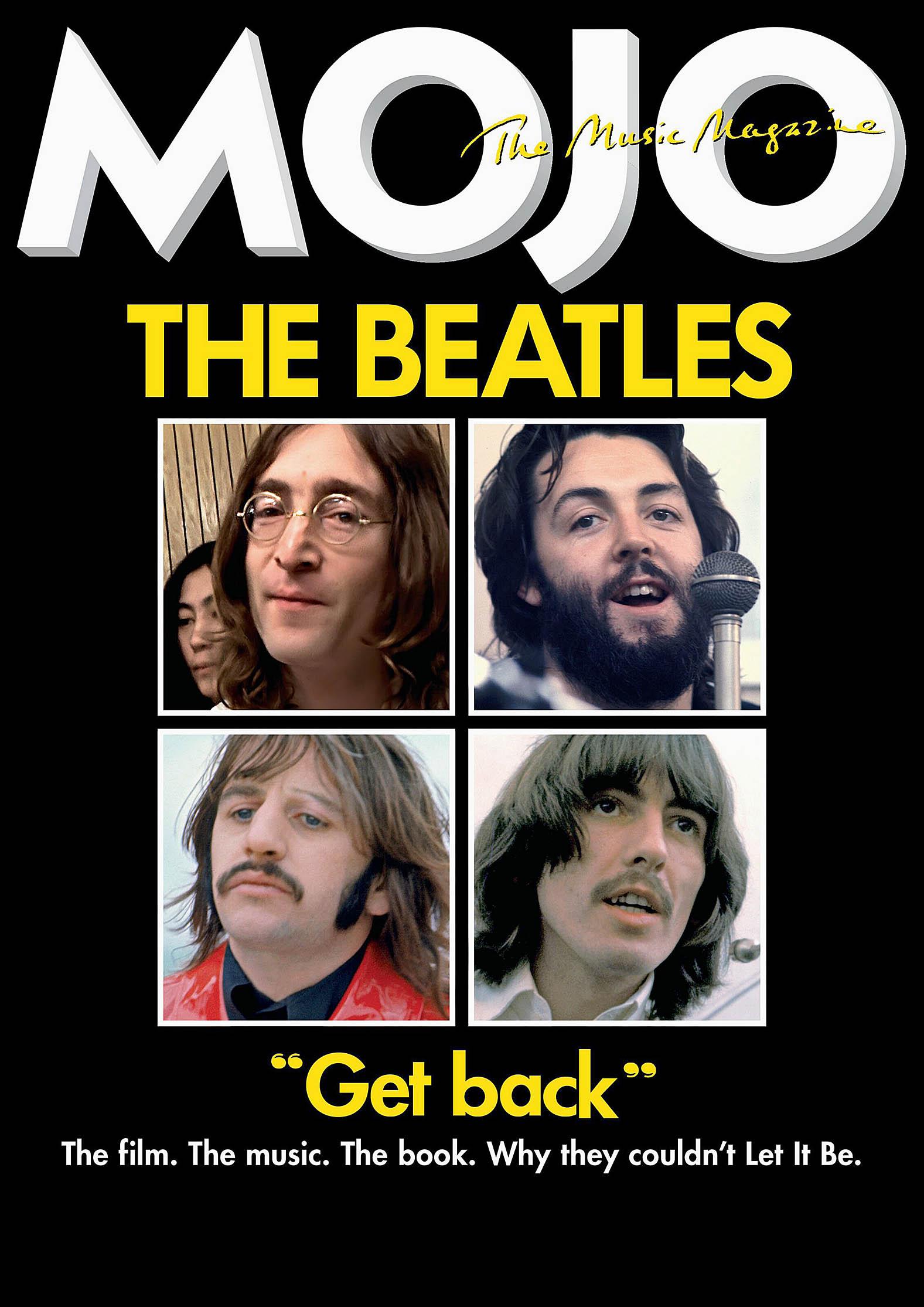 MOJO 2021-11 Beatles 01.jpg