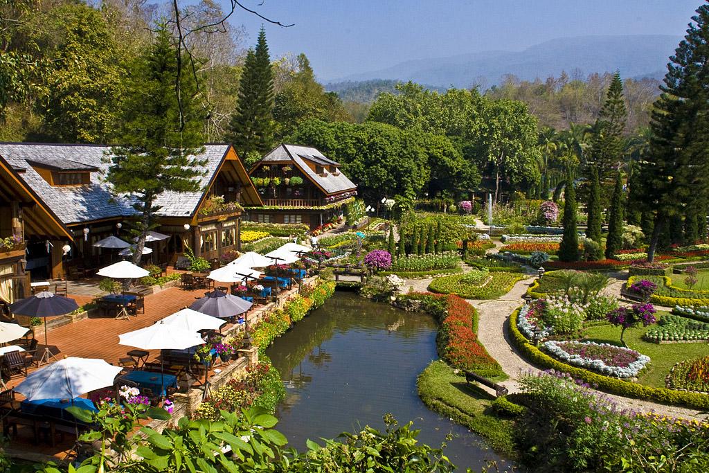 Chiang Mai 25.jpg